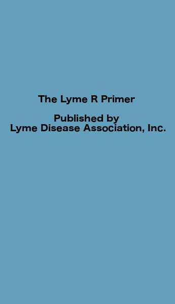 https://www.indianalymeconnect.org/wp-content/uploads/2018/06/pahmplet-lyme-primer-02.jpg