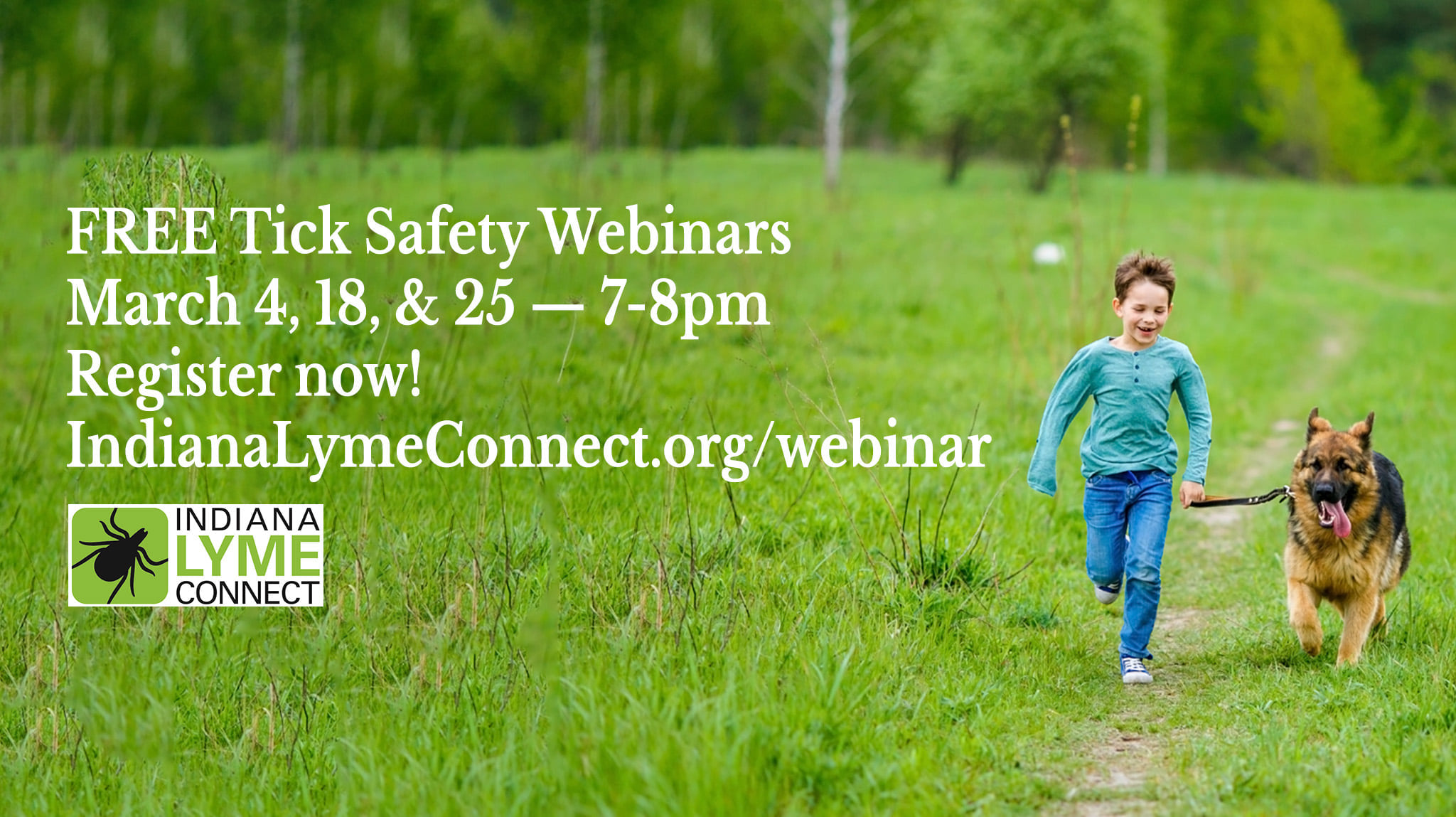 https://www.indianalymeconnect.org/wp-content/uploads/2021/02/Indiana-Lyme-Connect-Webinar.jpg